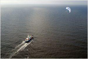 beluga-skysails-2