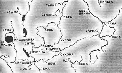 1367674390_zharnikova4
